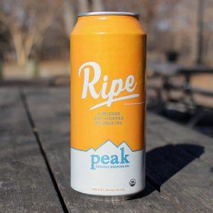 Stony Creek Brewery Sues Shipyard and Peak Organic - Absolute Beer