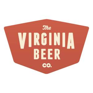 The Virginia Beer Company Logo