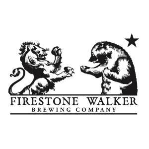 Firestone Brewing Company Logo