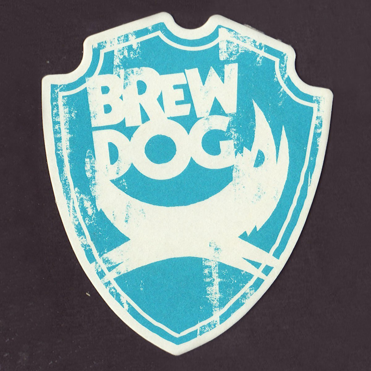 Brewdog Usa To Double Sales In 2019 Absolute Beer