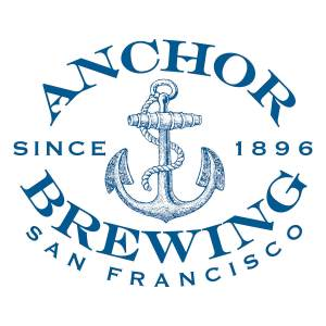 Anchor Brewing Company Logo