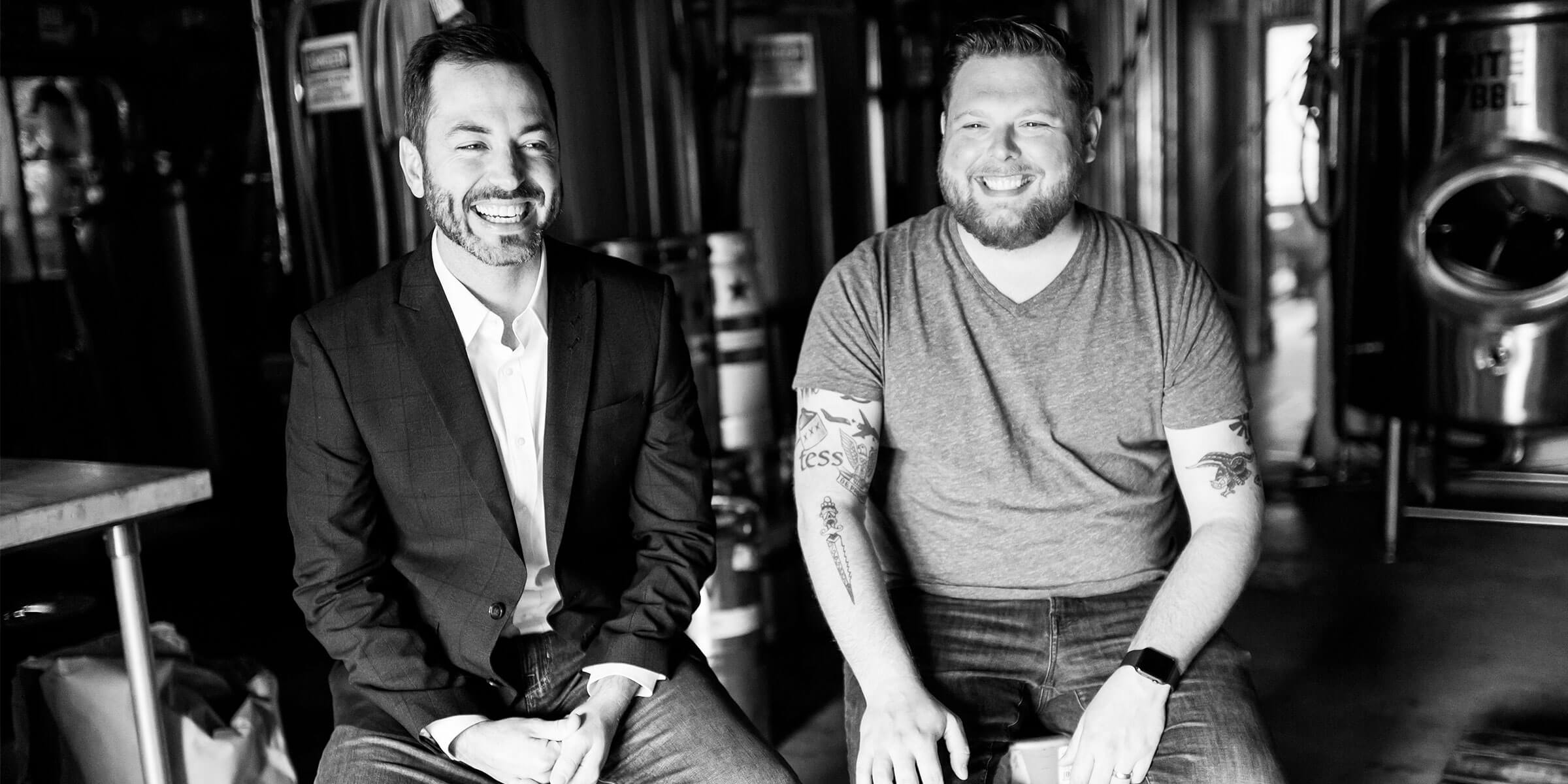 Champion Brewing Company announced that J.R. Hadley has joined Champion as its first Director of Development for the Charlottesville-based brewery.