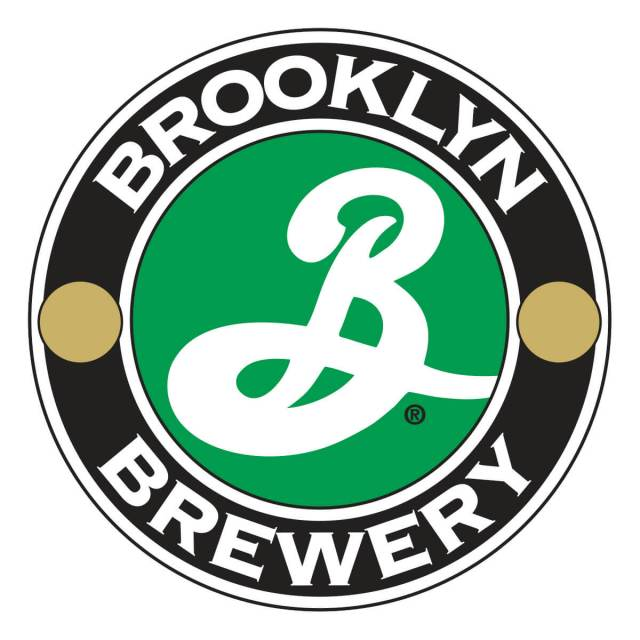 Brooklyn Brewery Logo