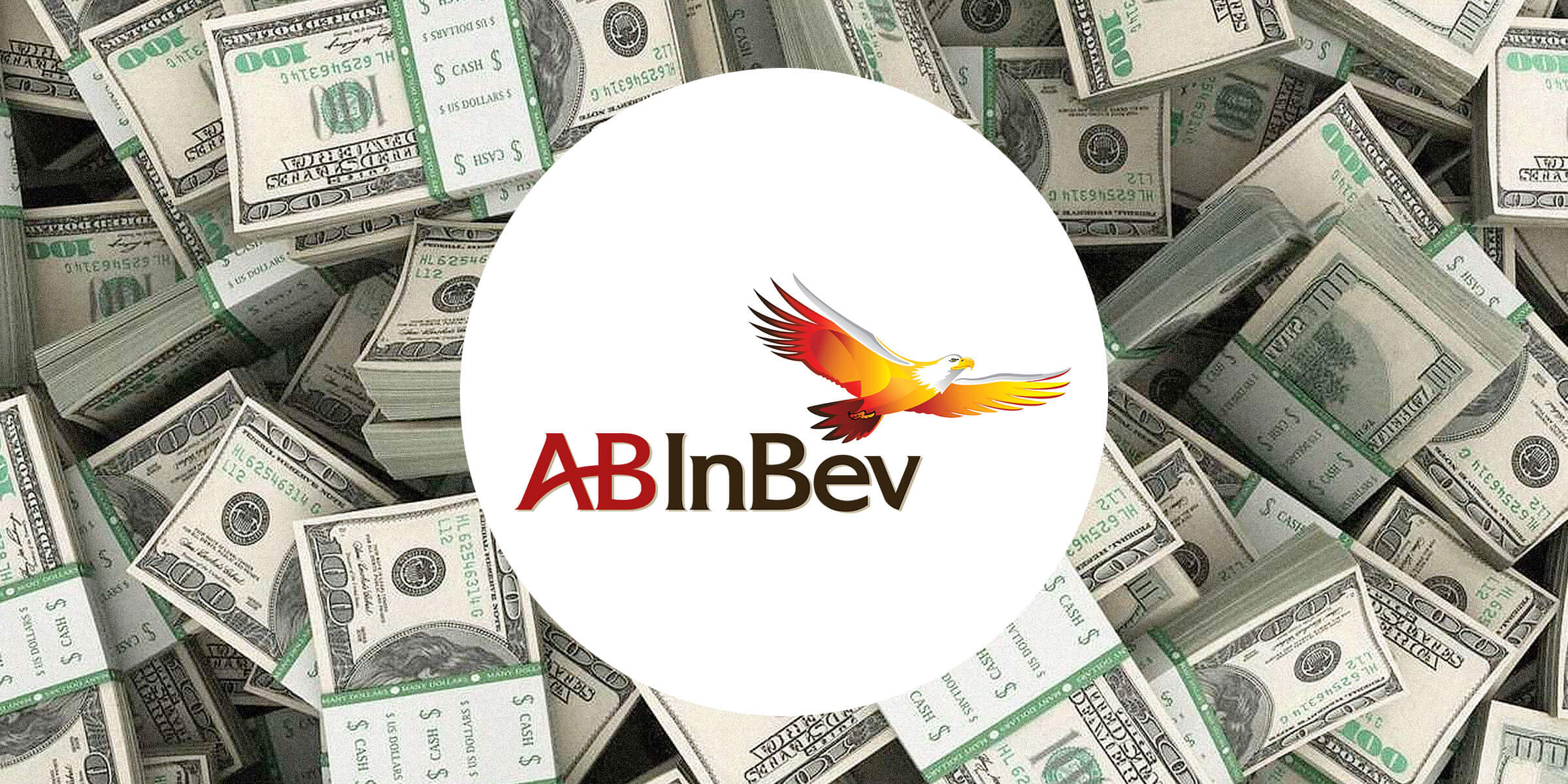 Anheuser-Busch InBev has once again run afoul of the Alcohol and Tobacco Tax and Trade Bureau and will pay $5 million for alleged trade practice violations.
