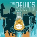 Thumbnail of http://Art%20for%20The%20Devil's%20Science%20Fair%20by%20Everybody's%20Brewing%20and%20Stoup%20Brewing