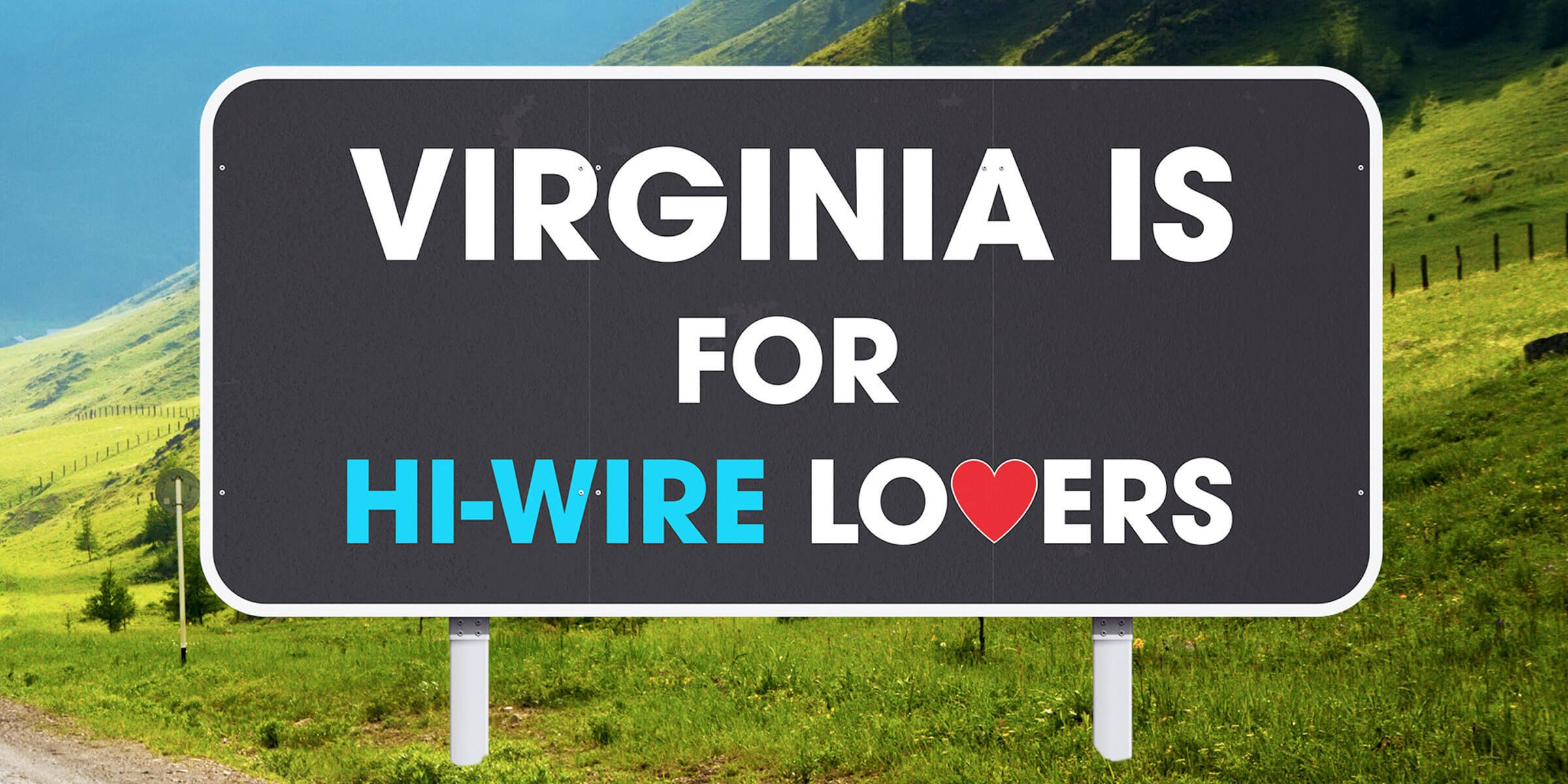 Specialty Beverage will be distributing Hi-Wire Brewing's full lineup of flagships, seasonals, and specialty releases throughout the state of Virginia.