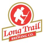 Long Trail Brewing Company Logo