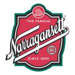 Narragansett Brewing Company Logo