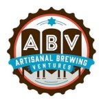 Artisanal Brewing Ventures Logo