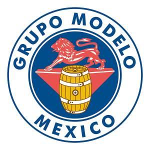Grupo Modelo Logo