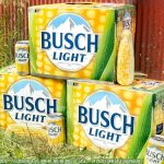Thumbnail of http://The%20partnership%20between%20Farm%20Rescue%20and%20Busch%20is%20highlighted%20with%20the%20release%20of%20their%20special-edition%20Busch%20Light%20Corn%20Cans,%20a%20remixed%20edition%20of%20the%20classic%20Busch%20Light%20can%20and%20packaging