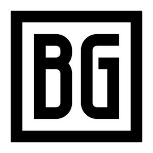 Brew Gentlemen Logo