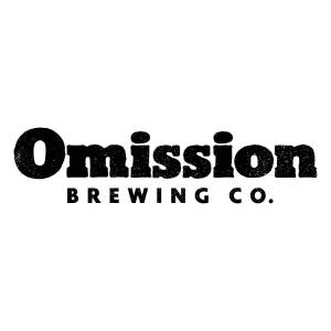 Omission Brewing Co. Logo