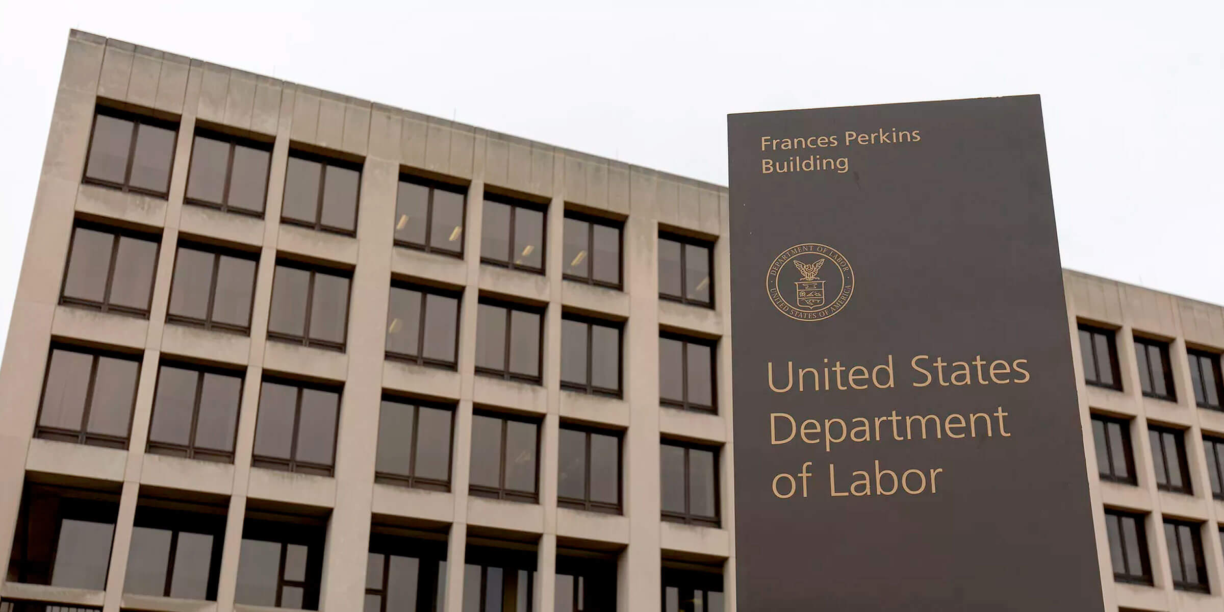 The Brewers Association CEO met with the U.S. Department of Labor to discuss how the federal government can help small breweries amid the COVID-19 pandemic.