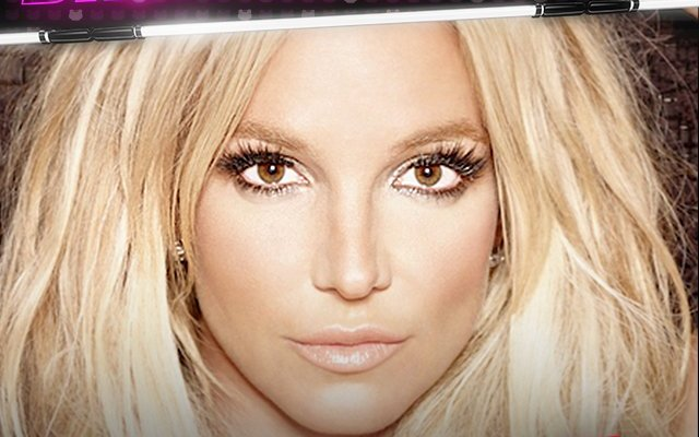 Britney Will Recieve The Icon Award At Radio Disney Music Awards