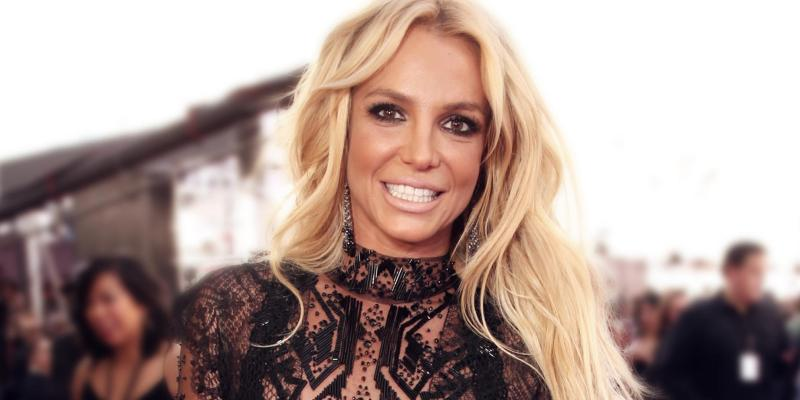 Britney Spears 'Responded Really Well' to her musical reading!