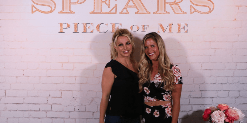 Main page bonnie meet and greet story with britney spears screen shot 2018 07 22 at 83235 m4hsunfo