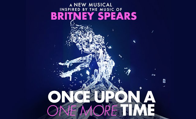 Sony Pictures has acquired the movie rights to the Britney Spears–inspired musical!