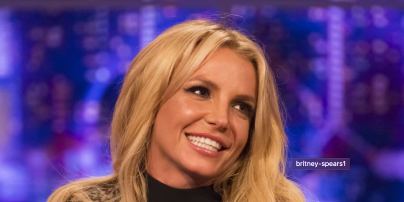 Britney Spears father may be removed as Conservator after Child Abuse Allegations! #FreeBritney