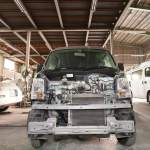 Framingham Car Radiator Replacement and Repair by Absolute Car Care