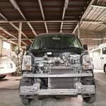 Framingham Car Radiator Replacement and Repair by Absolute Car Care