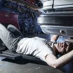 Auto Mufflers and Exhaust System Repair in Framingham, Natick MA from Absolute Car Care