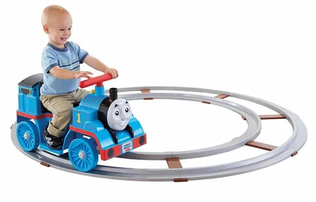 Best Toys & Gifts For 2 Year Old Boys 2019 • Absolute