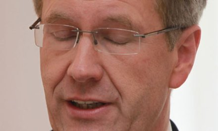 German president Christian Wulff resigns in corruption scandal