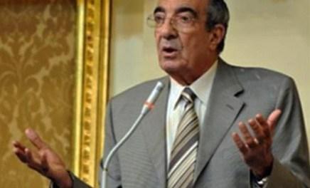 Egypt: Former Mubarak aide gets 7 years for graft
