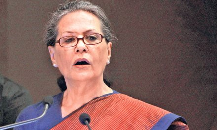 India: Report of the Comptroller and Auditor General of India indicates corruption in MGNREGA project of UPA
