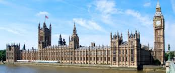 United Kingdom: Huge victory for anti-corruption campaign over dirty money in tax heavens.