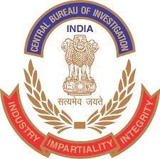 India: Corruption in anti-corruption investigations.