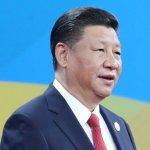 China: Is Xi Jinping's anti-corruption campaign a success?