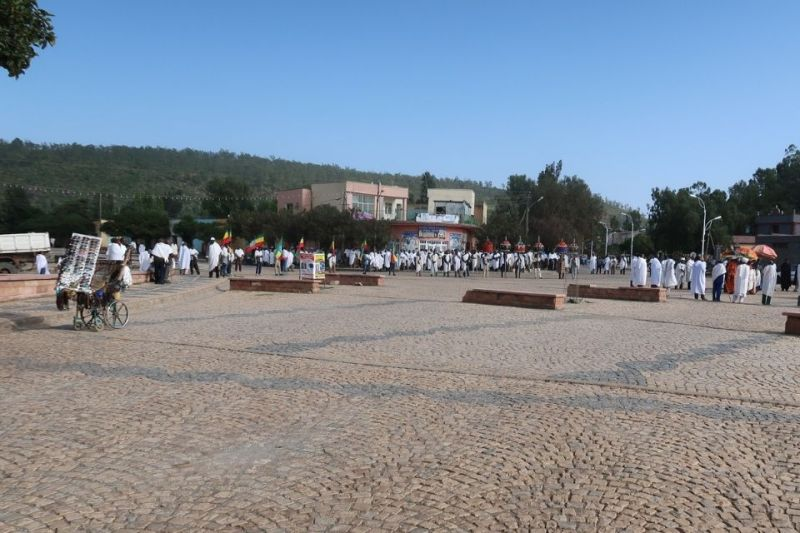want to visit aksum.aksum beyond history and the ark.absolute ethiopia