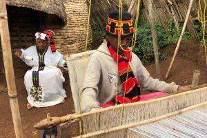 Dorze Tribe Weavers. A Tour of The Omo Valley Meet Southern Ethiopias Cotton Weavers. Absolute Ethiopia