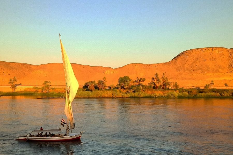 Unique Ethiopia Destinations that Deserve to be on Your Bucket List