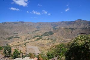 Valley in Ethiopia. Your Checklist to Choosing the Right Ethiopian Travel Agency in 2020. Absolute Ethiopia