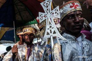 Ethiopia Christmas. Ethiopian Holidays You Can Time Your Holiday With. Ethiopian Holidays You Can Time Your Holiday With. Absolute Ethiopia