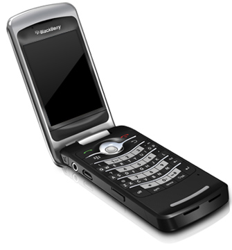 blackberry_8200_2b.jpg