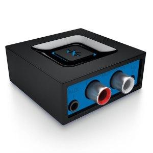 Logitech Bluetooth Adapte