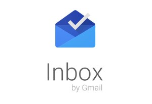 Inbox by Gmail invite Giveway