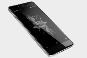 Oneplus X Overview