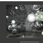 Asus R510J Cinebench R15 Score