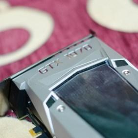nvidia-gtx-1070-founders-edition-14