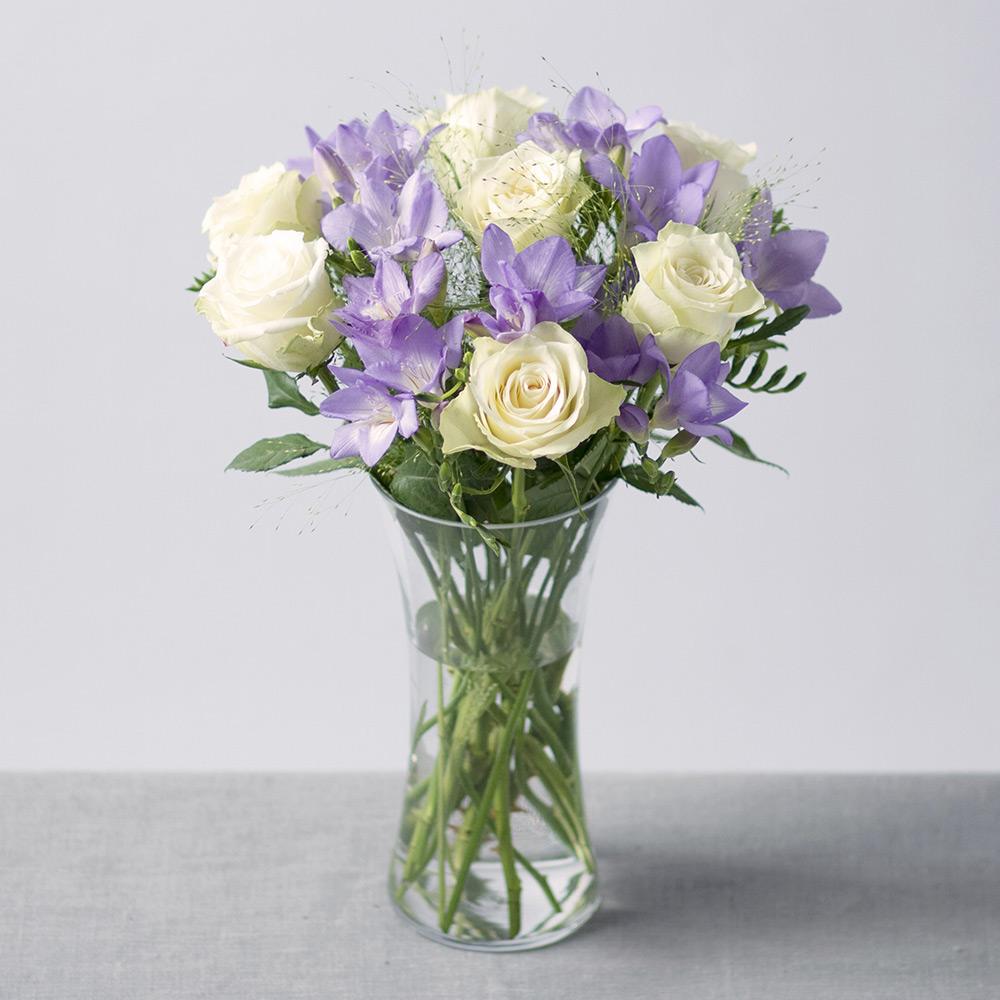Lilac Haze Birthday Gift £29.99