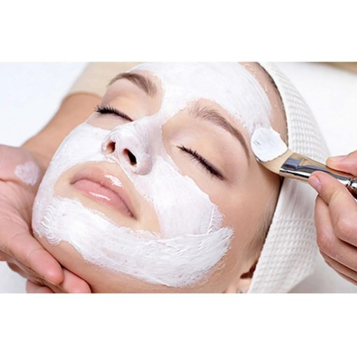 iS Clinical Bespoke Glow & Anti-Aging Peel - In Your Home