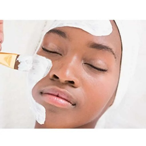 OSMOSIS Bespoke Brightening Pigmentation Facial Treatment - In Your Home