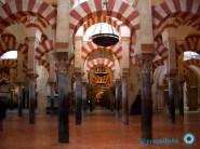 Mezquita (Córdoba) (4)