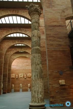 museo-arqueologico-merida-3