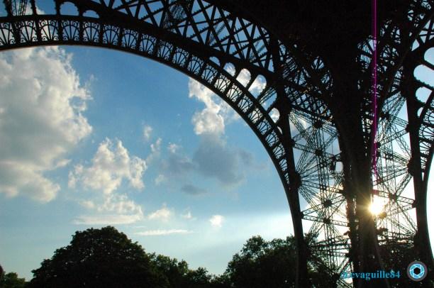 Torre Eiffel (6)